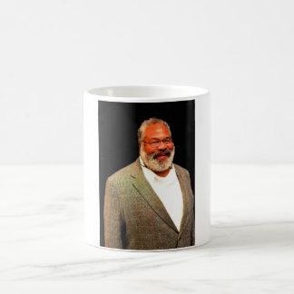 Your Mug on Your Mug