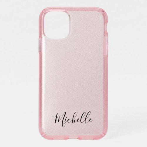 Your name DIY classy stylish elegant chic Phone Case