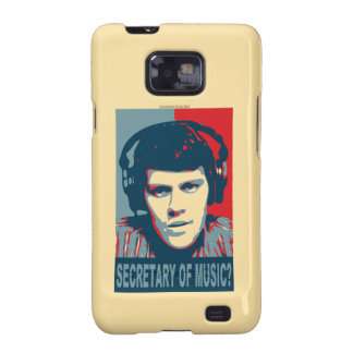 Your Obamicon.Me Galaxy S2 Covers