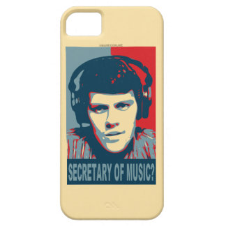 Your Obamicon.Me iPhone SE/5/5s Case