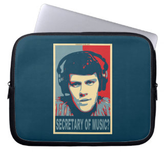 Your Obamicon.Me Laptop Sleeves