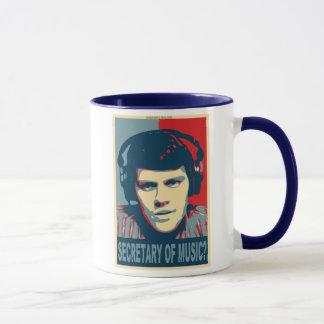 Your Obamicon.Me Mug
