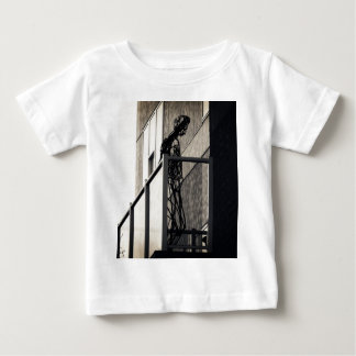 Your Own Cage Tshirts