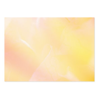 Your own color ability card 055 large business cards (Pack of 100)