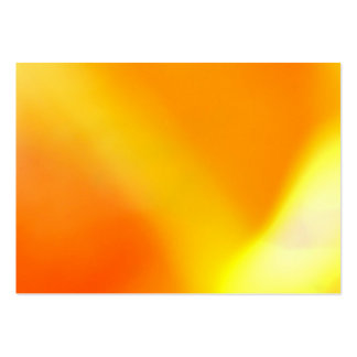 Your own color ability card 063 large business cards (Pack of 100)