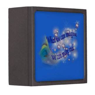 Your own gift box