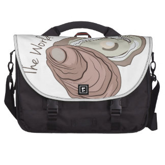 Your Oyster Bags For Laptop