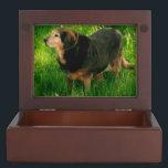 "Your pet memory keepsake box add your pet photos<br><div class=""desc"">Your pet memory keepsake box add your pet photos</div>"