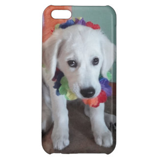 Your pet on a Photousa iphone case iPhone 5C Covers