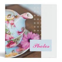 Your Photo Album binders