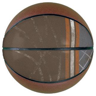Your Photo Basketball