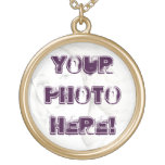 Your photo here! necklace