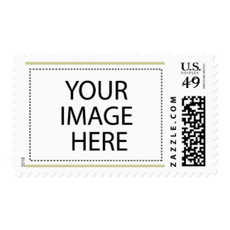 Your Photo/Image Here Postage