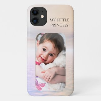 Your Photo Mom Dream Phone Case
