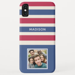 Case Mate Case with Whippet Phone Cases design