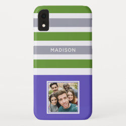 Case Mate Case with Labradoodle Phone Cases design