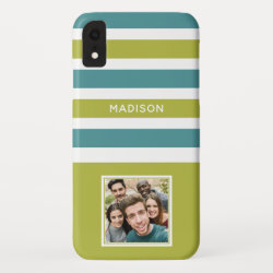 Case Mate Case with Greyhound Phone Cases design