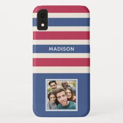 Case Mate Case with Bichon Frise Phone Cases design