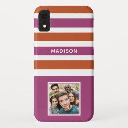 Case Mate Case with Puli Phone Cases design