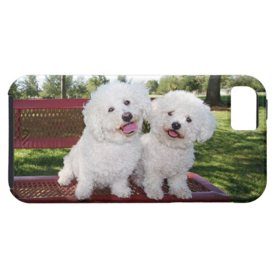 Your Photo On iPhone 5 Case