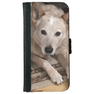 Your Photo Wallet Case