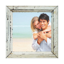 Your Photography - Canvas Print - SRF