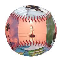 YOUR PHOTOS custom collage baseball
