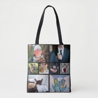 Cool Bags & Handbags | Zazzle