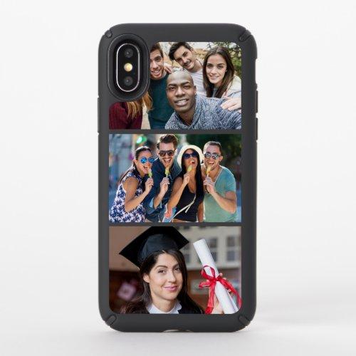 YOUR PHOTOS custom phone cases Phone Case
