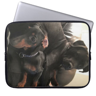 YOUR PICTURE Personalized Laptop Cases