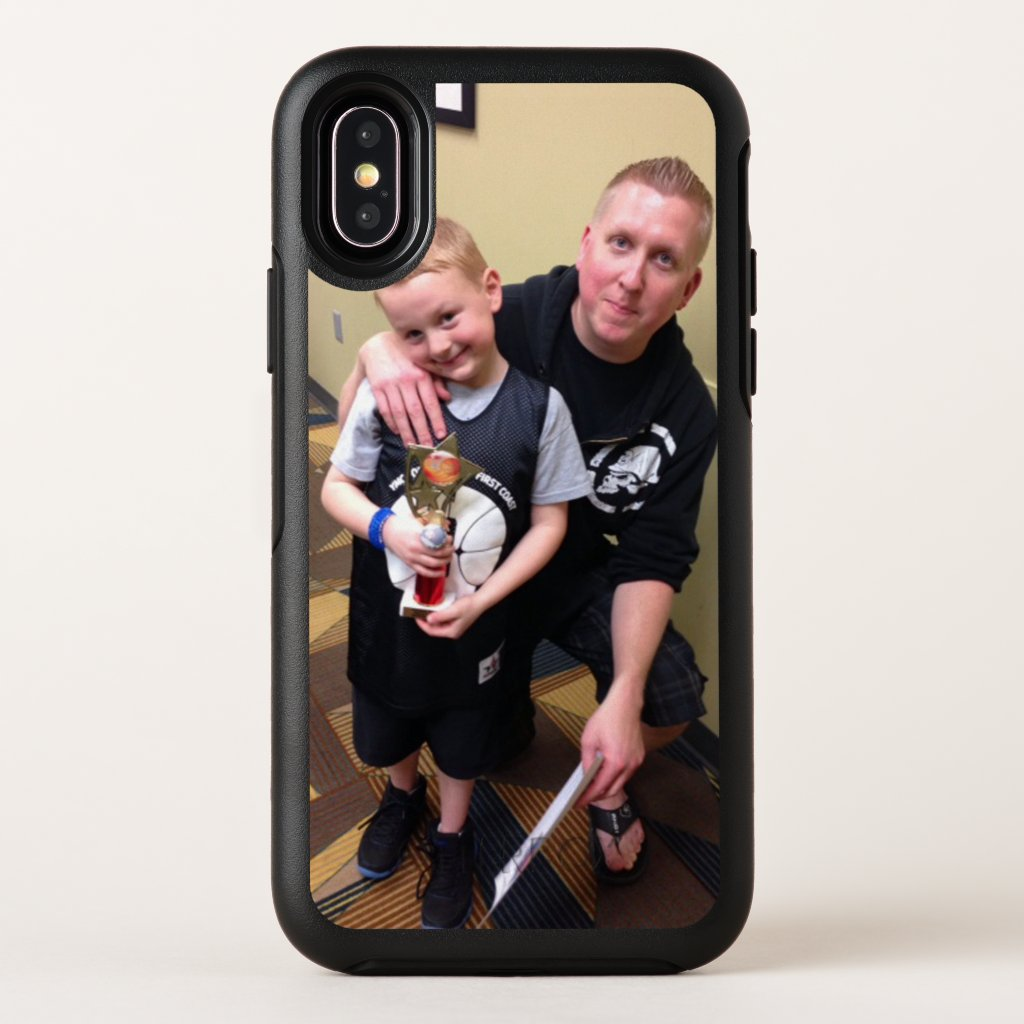 Your Picture Phone Cases, Older to Newest Cases