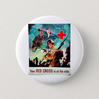 Your Red Cross Button