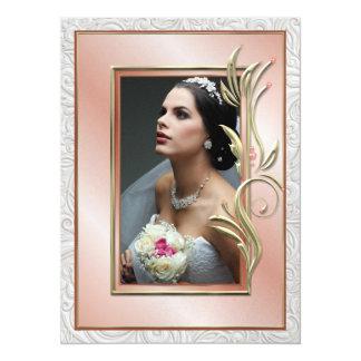 Your Royal Wedding / Occasion -  SRF Card