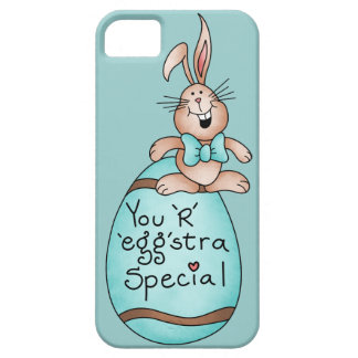 Your Special  IPhone Case