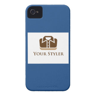 Your Styler iPhone 4/4S Tough Universal Case