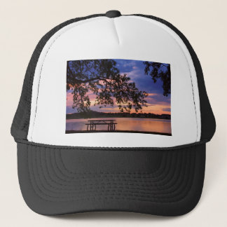 Your Table is Ready Trucker Hat