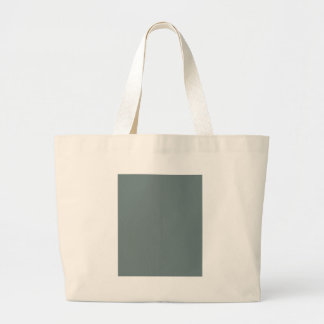 Your Text Tote Bag