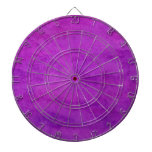 Your text here Purple Wash Background Dart Boards