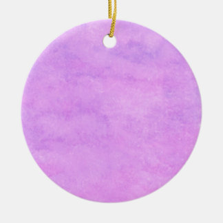 your text pink purple back ground ornaments