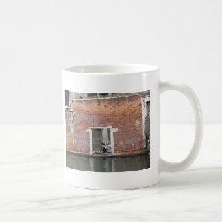 Your Trash Here Mugs