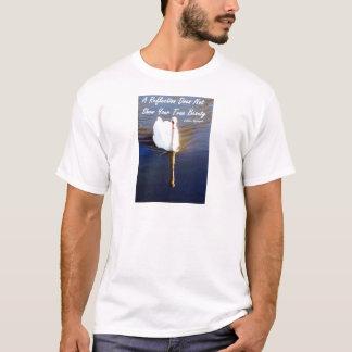 Your True Beauty T-Shirt