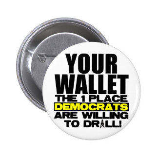 Your Wallet Button