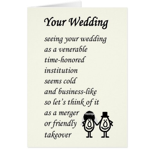 Wedding Poems About Love For Kids Life Friendship Him On Teachers Her Family Day