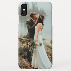 Case Mate Case with Bull Terrier Phone Cases design