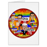 Youra GOP Super Tuesday Card