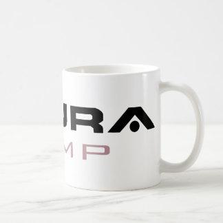 Youra Temp Mug