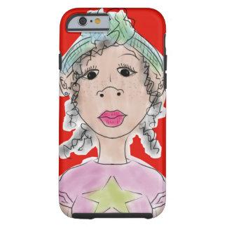 You're A Star Iphone 6.s Tough Case