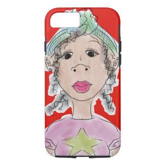 You're A Star iPhone 7.s Tough Case