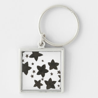 You're A Star Keychain