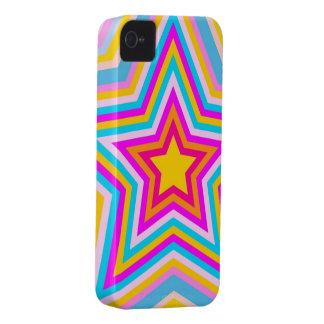 You're a Super Star iPhone 4 Case